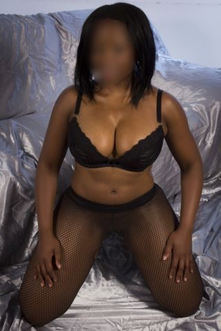 middlesex escorts