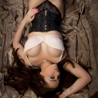 alice | YOUNG HOT ENGLISH GIRL