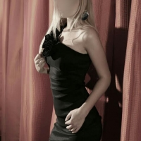 nadia | Stunning new young blonde